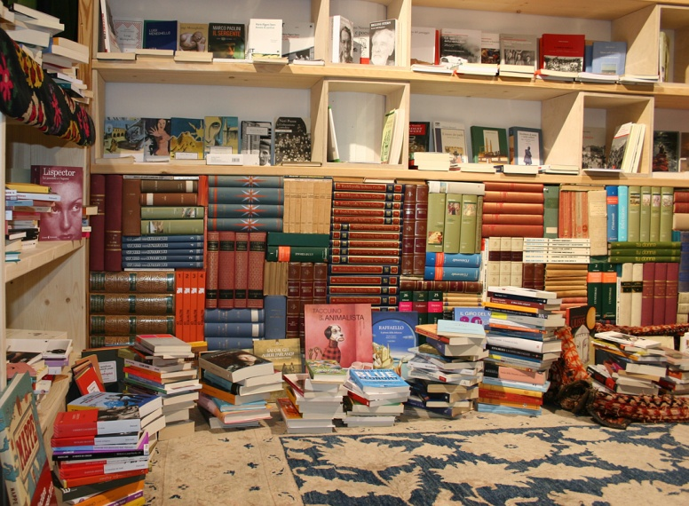 libreria_alpstation_schio_alberto_peruffo007