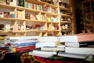 libreria_alpstation_schio_alberto_peruffo010