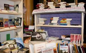 libreria_alpstation_schio_alberto_peruffo011