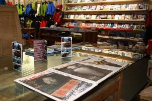 libreria_alpstation_schio_alberto_peruffo012
