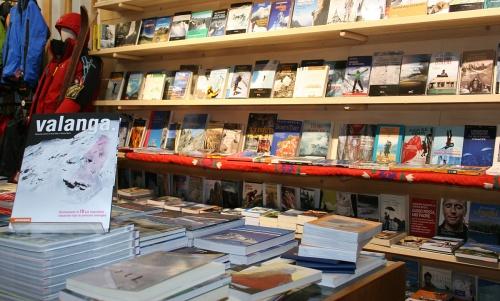 libreria_alpstation_schio_alberto_peruffo014