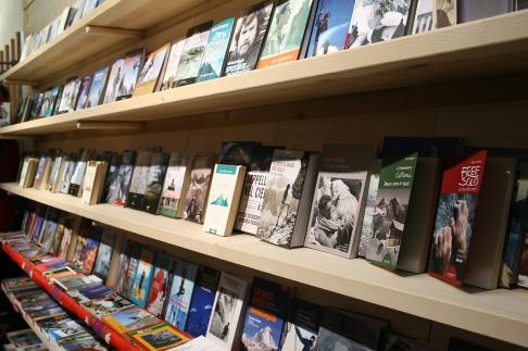 libreria_alpstation_schio_alberto_peruffo016