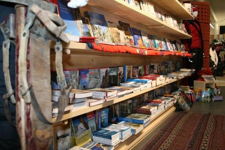 libreria_alpstation_schio_alberto_peruffo022
