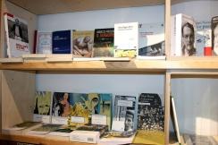libreria_alpstation_schio_alberto_peruffo026