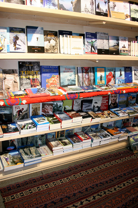 libreria_alpstation_schio_alberto_peruffo027