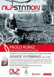 rumiz_marano_low