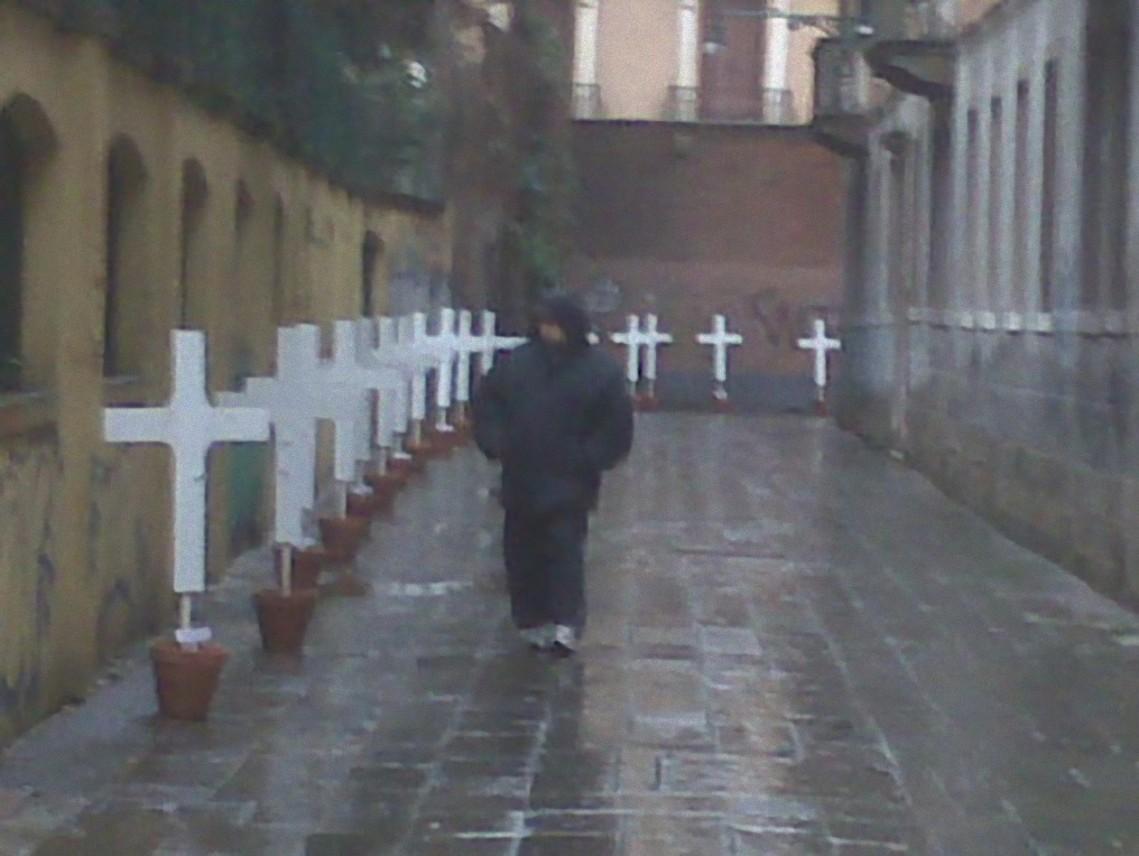 venice2008_cemetery_y_e