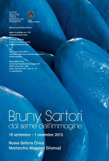 comune_montecchio_bruny_locandina