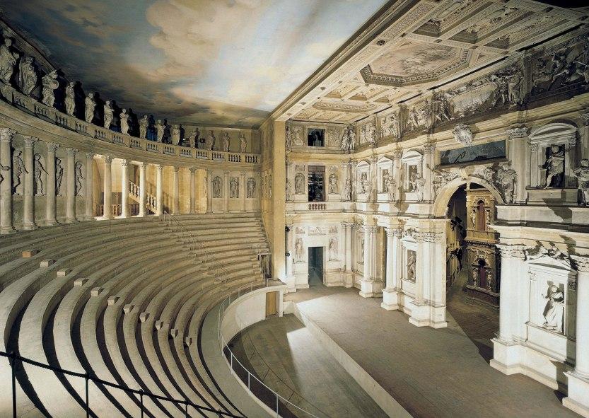 teatro-olimpico_jpg