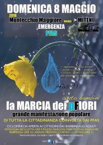 marcia_pfas_leggero