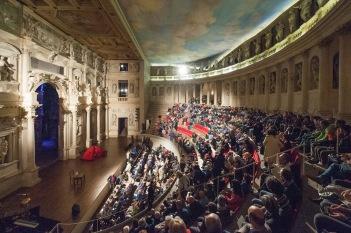 Teatro Olimpico 078