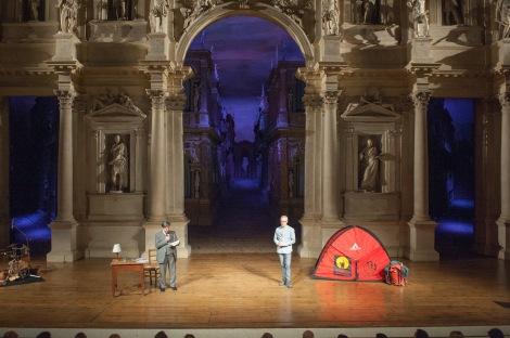 Teatro Olimpico 099