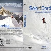 SOLO DI CORDATA | miglior film italiano al Trento Film Festival | DVD+booklet