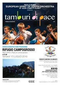 WEB_tamburi_pace_campogrosso_DEF
