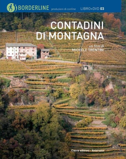 dvd-contadini-di-montagna-valle-di-cembra