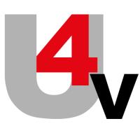 Nascita di U4V | Unesco for Vicenza | Richiesta di Commissariamento