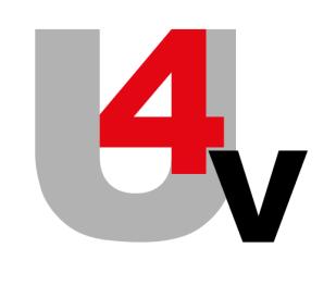 logo-u4v