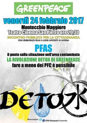 greenpeace_montecchio_web_bassa