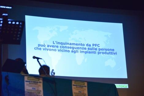 2017-02-24-mm-pfas-greenpeace-3410