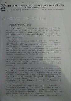 interrogazione-provinciale-miteni-01