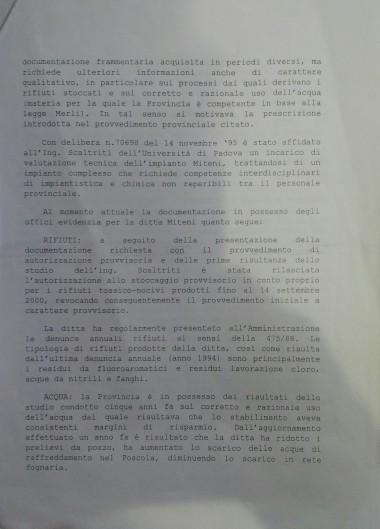 interrogazione-provinciale-miteni-02