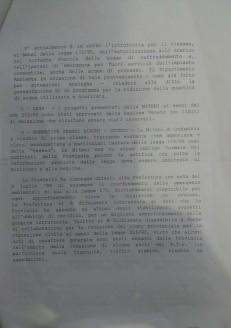 interrogazione-provinciale-miteni-03