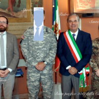 Le balle di Bulgarini sul GdV | IL PARCHEGGIATORE DELLA PACE | il post bannato su FB