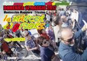 leaflet pfiori 2017 lancio 1