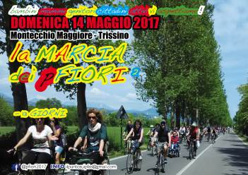 leaflet pfiori 2017 lancio 10