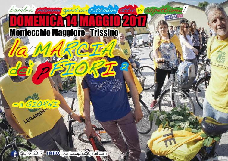 leaflet pfiori 2017 lancio 12