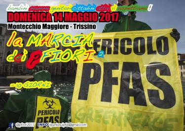 leaflet pfiori 2017 lancio 13