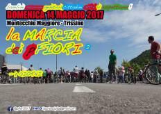 leaflet pfiori 2017 lancio 14