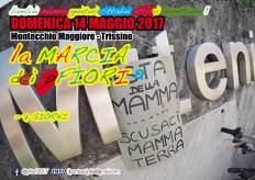 leaflet pfiori 2017 lancio 15