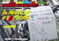 leaflet pfiori 2017 lancio 16