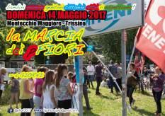 leaflet pfiori 2017 lancio 17