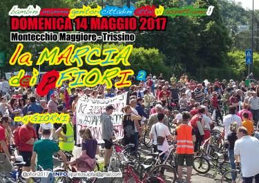 leaflet pfiori 2017 lancio 18