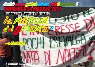 leaflet pfiori 2017 lancio 19
