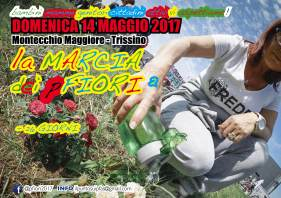 leaflet pfiori 2017 lancio 2