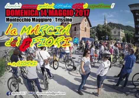leaflet pfiori 2017 lancio 20