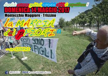 leaflet pfiori 2017 lancio 4