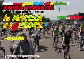 leaflet pfiori 2017 lancio 5