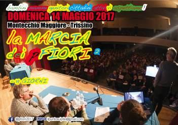 leaflet pfiori 2017 lancio 6