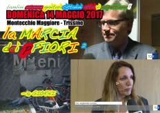 leaflet pfiori 2017 lancio 7