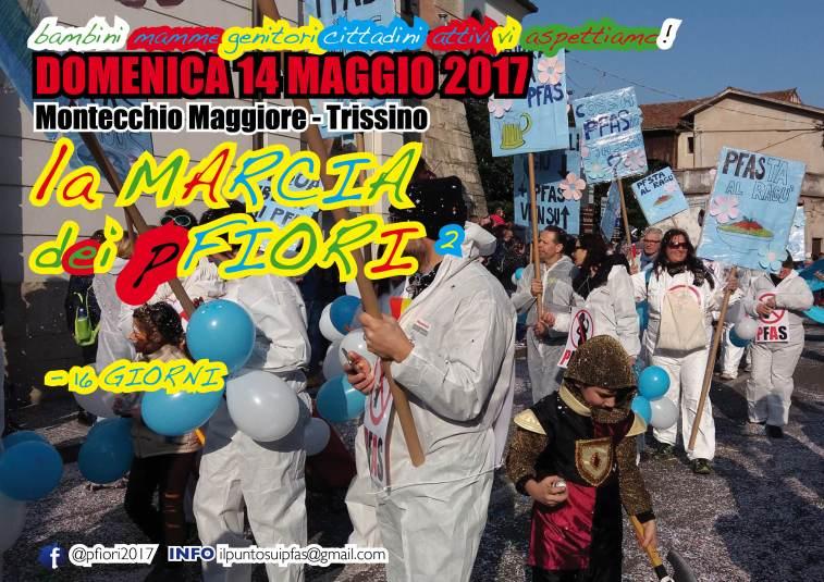 leaflet pfiori 2017 lancio 9