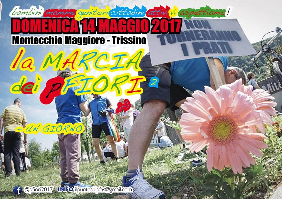 leaflet_marcia_pfiori_ultimo