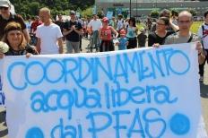 marta_covolato_26
