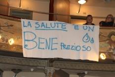 1_pietro_gervasio_lonigo_bilott_26