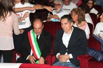 1_pietro_gervasio_lonigo_bilott_29