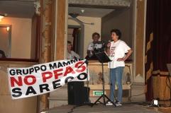 1_pietro_gervasio_lonigo_bilott_70