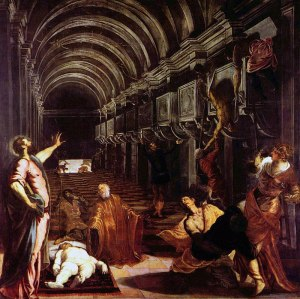 800px-Jacopo_Tintoretto_-_Finding_of_the_body_of_St_Mark_-_Yorck_Project